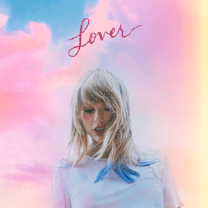 https://en.wikipedia.org/wiki/Lover_(album)